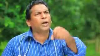 NEW  BANGLA NATOK 2015 Mosharraf Karim 2015SSERIESBDMOVIE
