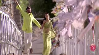 ▶ Prem Amar Title Song of Bangla Movie Prem Amar 720p