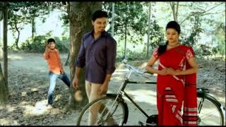 Assamese Bihu  Album: SAGORIKA 2015  Song : Sagorika _Singer/lyrics/tune - Rajjak