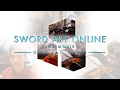 Download Lagu Sword Art Online The Movie Ordinal Scale - Lisa - Catch The Moment Piano, Violin Cover + Sheet