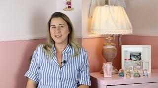 Hastane Doğum Çantamda Ne Var? | Anne için | Merve