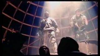2 Pac - California Love (original officiel clip)