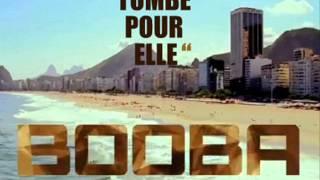 BOOBA - Tombé Pour Elle