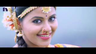 Geethanjali Latest Telugu Full Movie song  HD 720p latest 2015  HD mp4