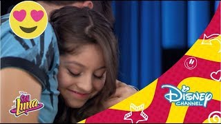 Soy Luna 2: episodio 134 | Disney Channel Oficial