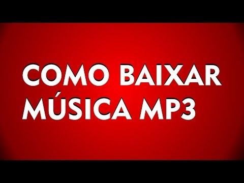 Xxx Mp4 COMO BAIXAR MÚSICA MP3 3gp Sex