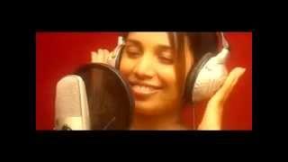MAHLET DEMERE -'EQenalew' New Ethiopian music