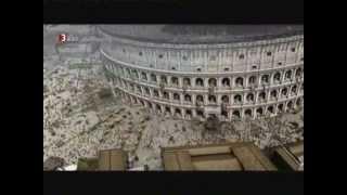 Rom - Das Herz des Imperiums