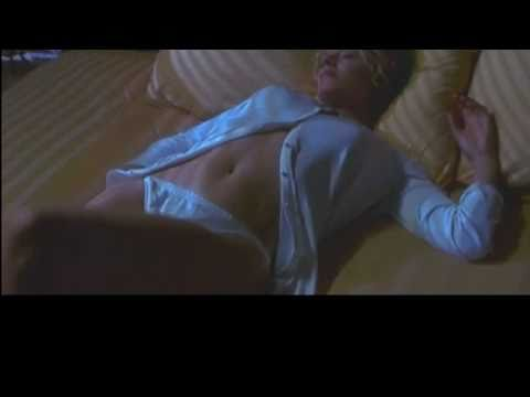 Top 14 Panty Scene Hollowman Elisabeth Shue