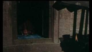 Zar Gul (Golden Rose) A Salmaan Peerzada Film