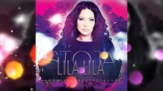 Stoja - Lila lila - (Audio 2015)