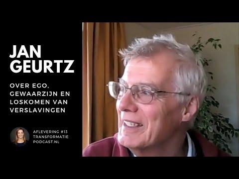 Xxx Mp4 Auteur Jan Geurtz Ego Gewaarzijn Oude Patronen Loslaten TAP 13 3gp Sex