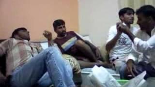dhaban