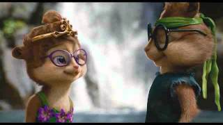 Marjaani    Billu Barber    Chipmunk Version