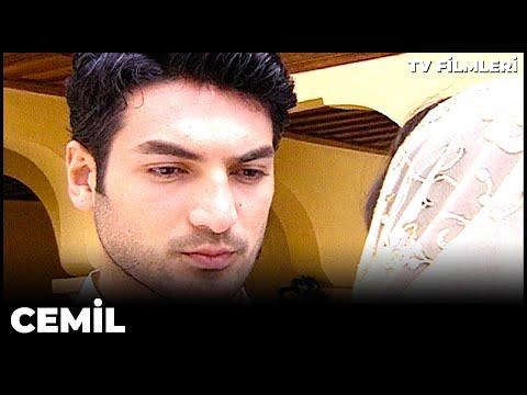 CEMİL KANAL 7 TV FİLMLERİ