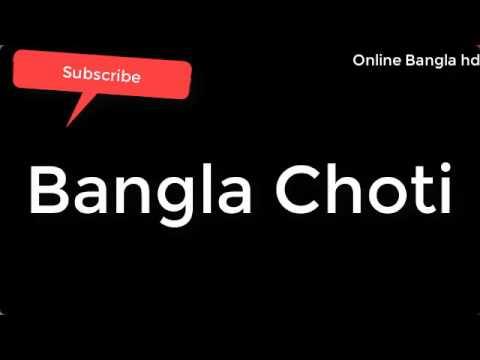 Xxx Mp4 Bangla Choti Golpo New Jashica Shobnom জেসিকা সবনম 3gp Sex