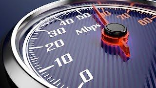 Download Geschwindigkeit verschnellern - Internet BOOST