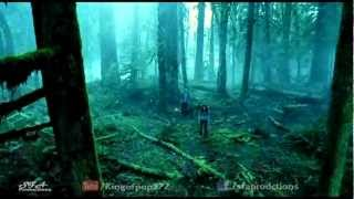 Mann Mera Song - Table No.21 (Twilight VerSion By SFA Productions)