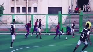 اجمل هدف في الدوري المصري الدرجة التانية مواليد ١٩٩٧ الاعب محسن لبن