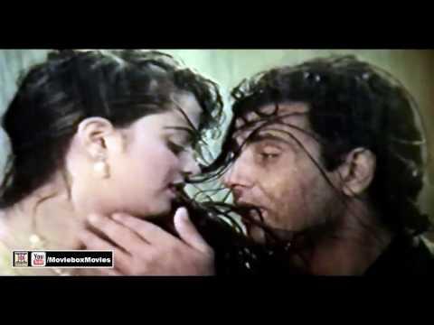 Xxx Mp4 KALY KALY BADALAN NE MADIHA SHAH PAKISTANI FILM MADAN E JUNG 3gp Sex