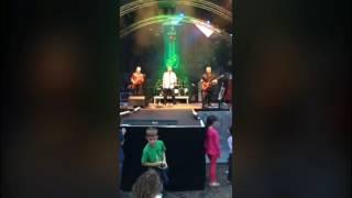 Schwerte Pannekaukenfest 2016 (10.09.2016)