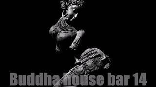 Buddha house bar 14