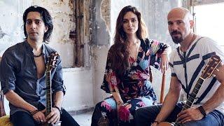 Manidar - Alex & Birce Düet