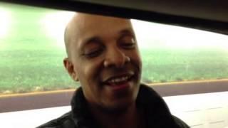 Taxi Driver DC JTWN-TV Forecast, Ethiopia+ Vegas.