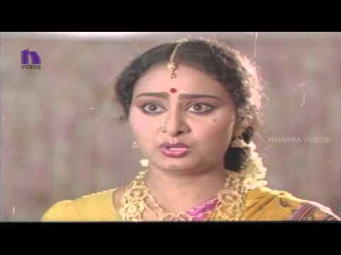 Vallabhaneni Janardhan Cheats Varalakshmi || Valu Jada Tholu Beltu Movie Scenes