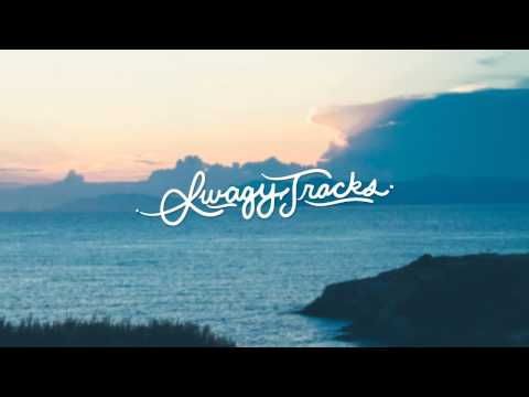 Quinn XCII - Another Day In Paradise (Prod. ayokay) Mp3