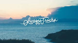 Quinn Xcii  Another Day In Paradise Prod Ayokay