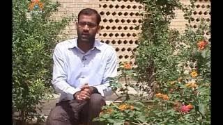 نقطۂ نگاہ|امام خمینی کی برسی|Part 3 Imam Khomeinis death anniversary|Special Program