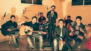 Kahin toh and Piya Basanti Re Cover