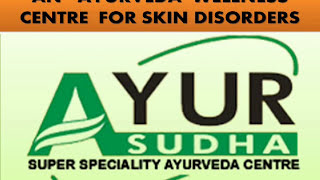 Penis  & Vaginal infections- Best Ayurvedic Treatment in Punjab, India - AYUR SUDHA