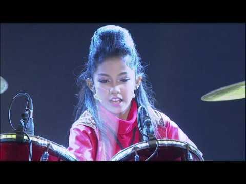 Ceria All Stars: Konsert Akhir - Amira Tunjuk Belang!