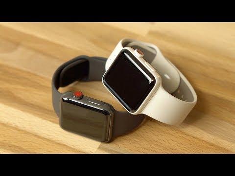 Xxx Mp4 Apple Watch Series 3 Review 3gp Sex