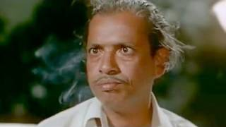 Kesto and Om Prakash, Loafer - Comedy Scene