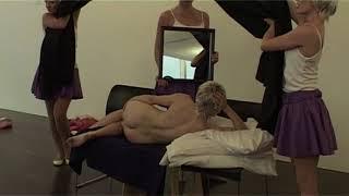 Oriana Fox: Tableaux Vivants (2009)