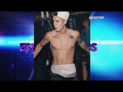 Xxx Mp4 Justin Bieber Enseña Sus Partes íntimas Video Porno De David Zepeda 3gp Sex