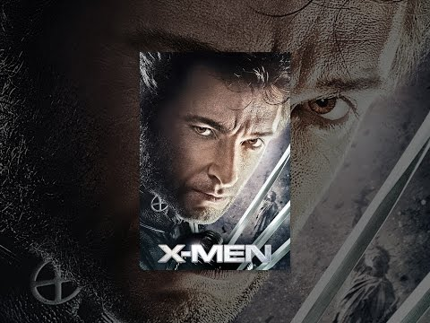 Xxx Mp4 X Men 3gp Sex