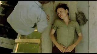 Delta (Trailer)