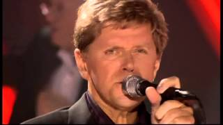 Peter Cetera - You´re The Inspiration (Live)