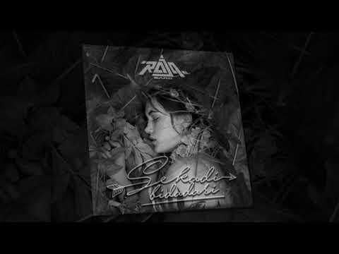 RAJA BAND - Megedi Adi - Video Official
