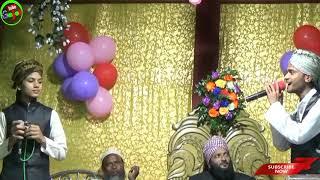 S Nabab and Raihan mokabela by gajol in Raghob pur school math