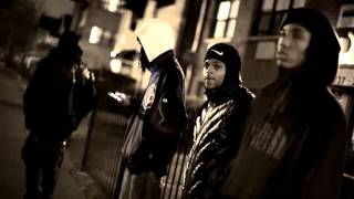 King louie - my niggas official video