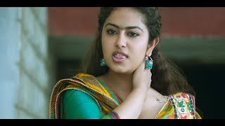 Avika Gor Latest Movie Scenes | 2018 Telugu Scenes | Volga Videos