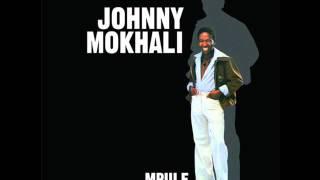 Johnny Mokhali - Mpule (Master)