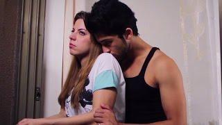 Fight Club | Love In Series Season 1