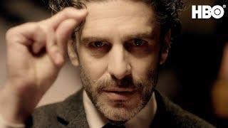 The Best of HBO is Going International: Wasteland, Pakt, El Hipnotizador & More
