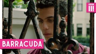 Danny looks for Martin - Barracuda: Episode 4 - BBC Three